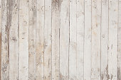 wooden palisade background