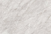 white background from marble stone texture, granite texture