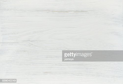 흰색 배경 : 스톡 사진