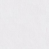 White canvas texture close-up. Seamless square texture. Tile ready.