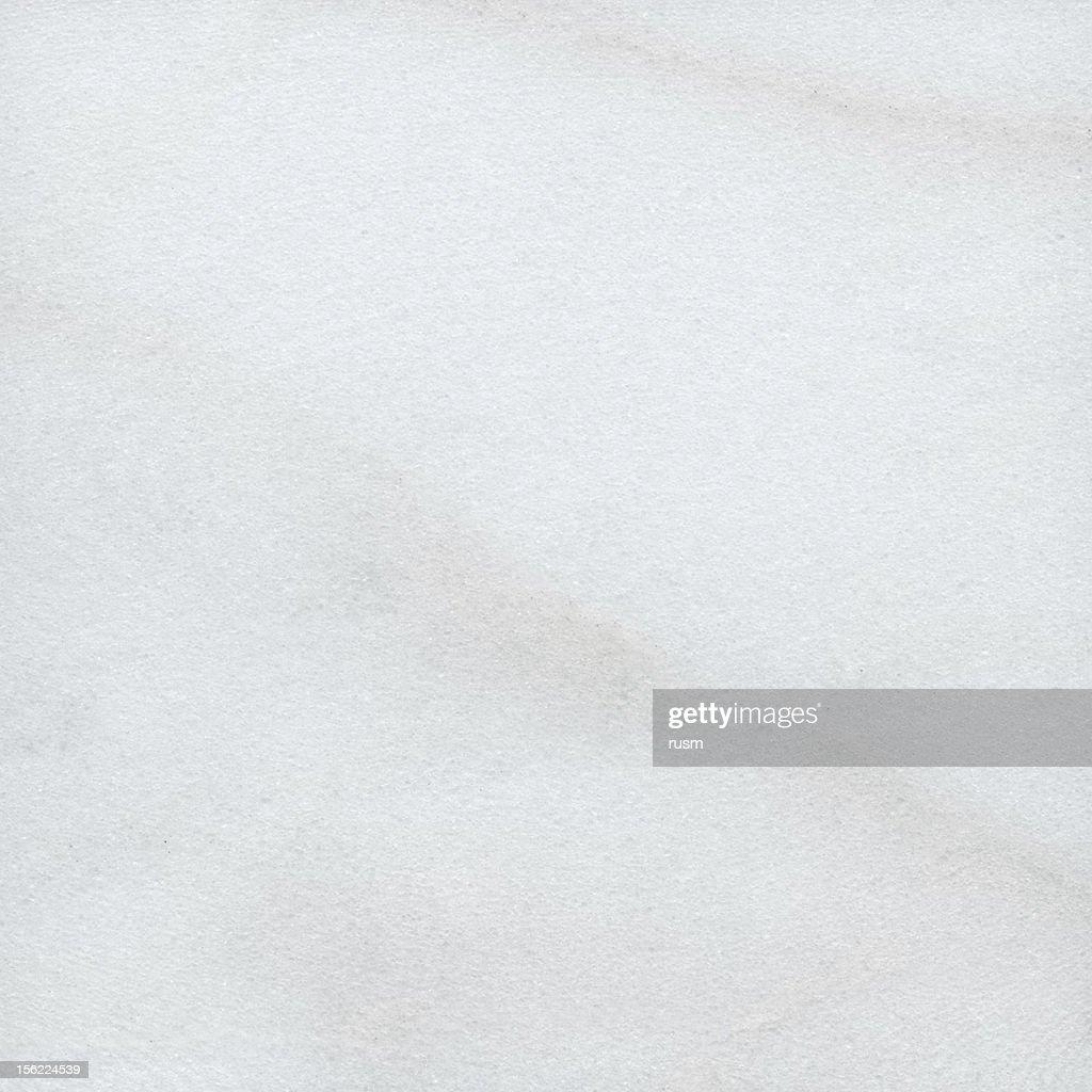 White Carrara Marble background