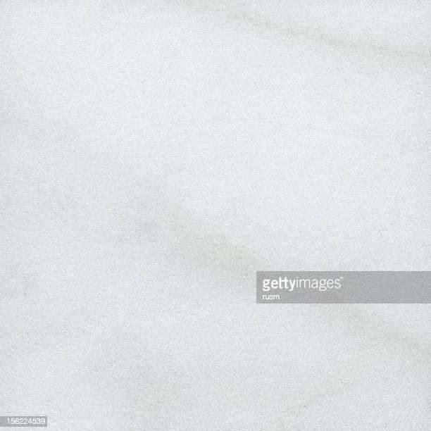 白いカララ大理石の背景