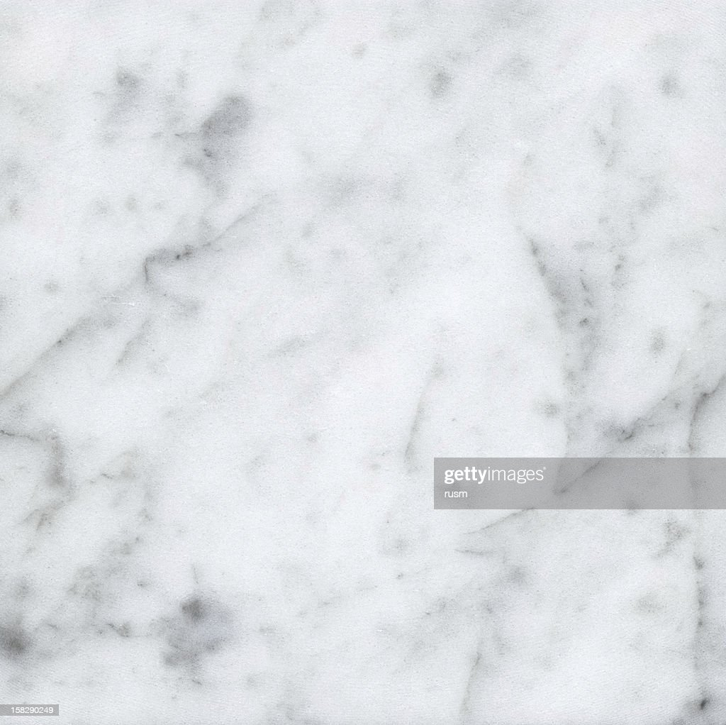 white carrara marble background - White Carrara Marble