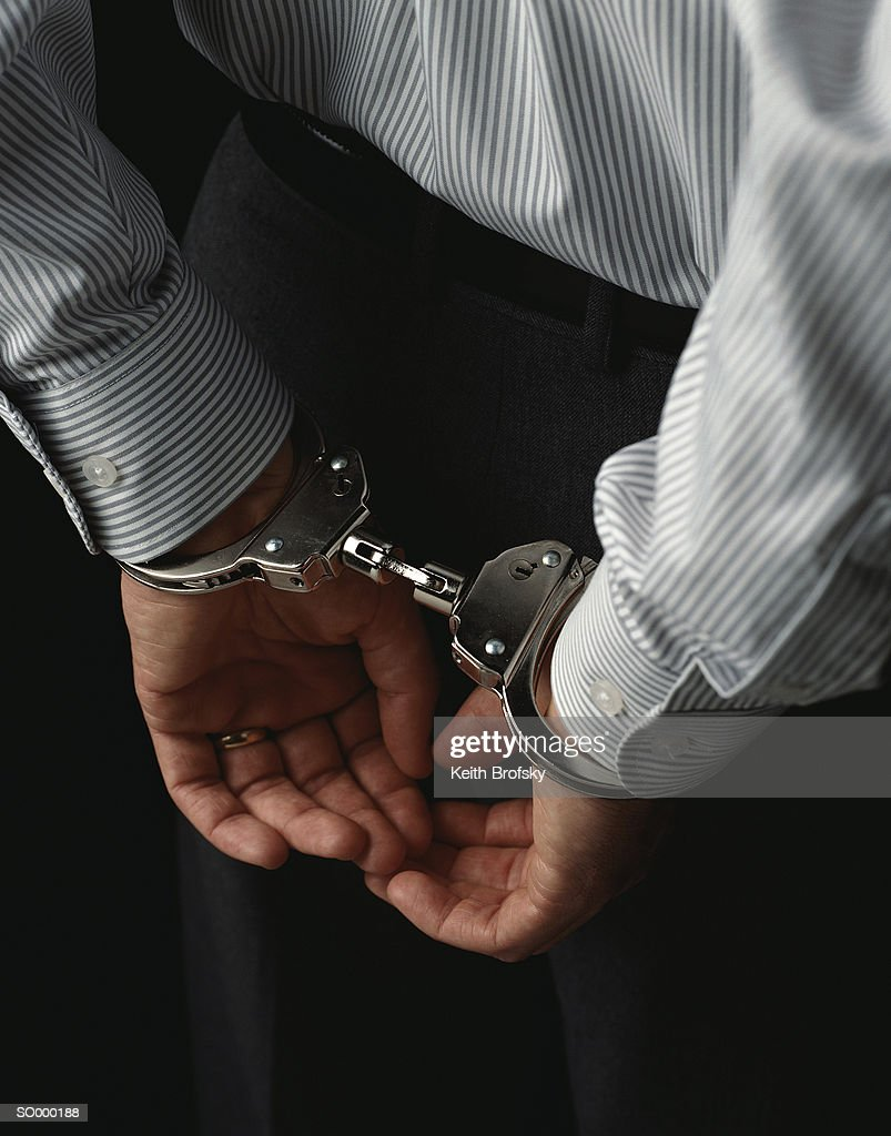 collar crime essay white