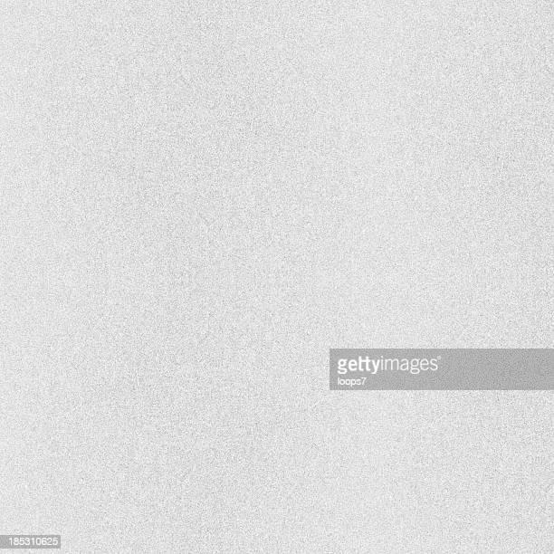 Béton blanc