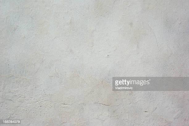 Wand Beton Hintergrund