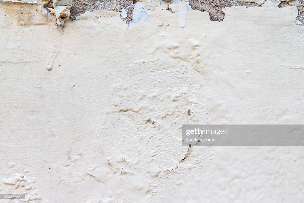 white concrete wall texture : Stockfoto