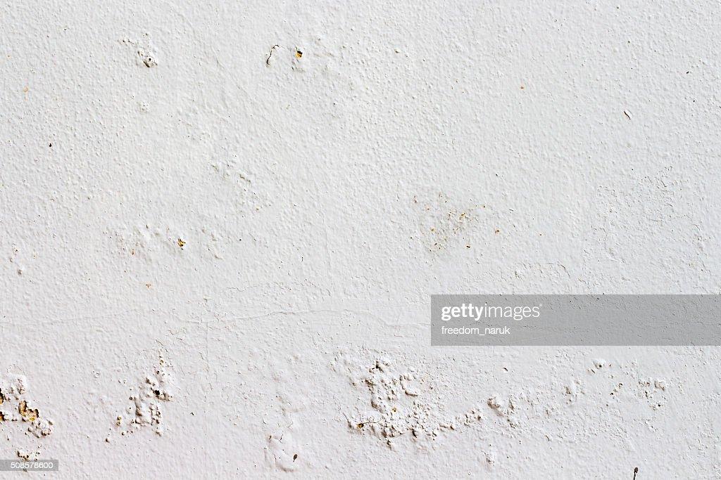 white concrete wall texture : Bildbanksbilder