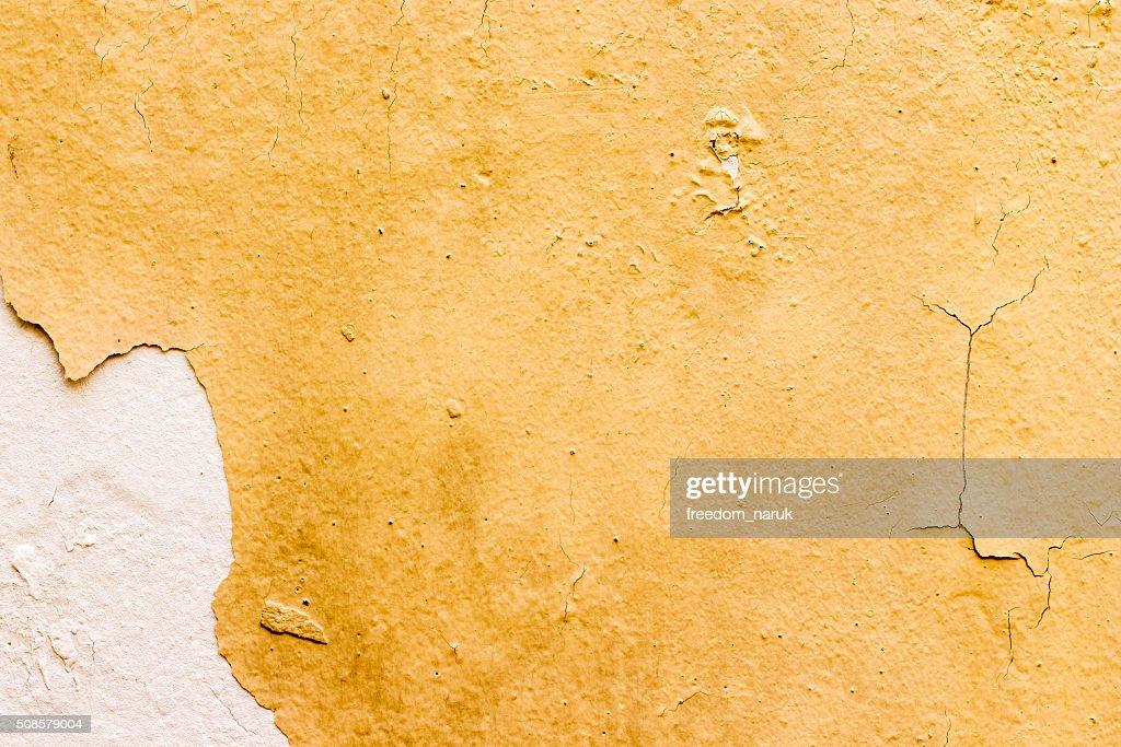 Weiße Betonwand Textur : Stock-Foto