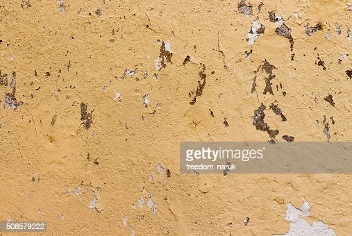 white concrete wall texture : Stock Photo