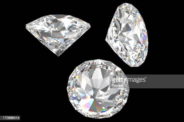Diamond Shaped Objects Stock Photos and Pictures | Getty Images