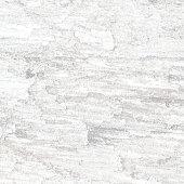 White granite stone texture and background