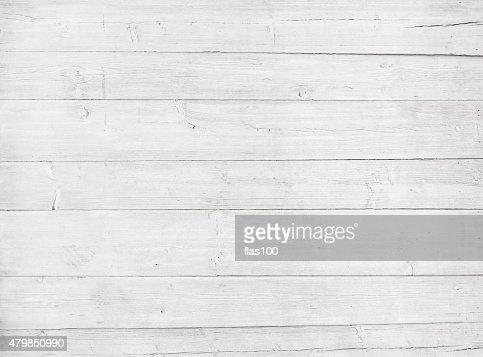 흰색, 회색 압살했다 벽 텍스처, 늙음 페인트 파인에서 를 : 스톡 사진