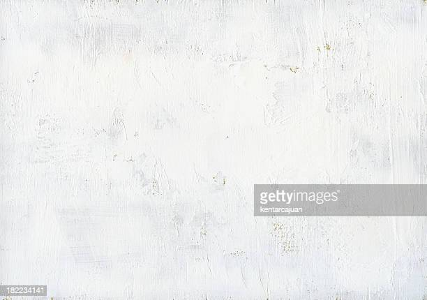 Blanc fond Grunge