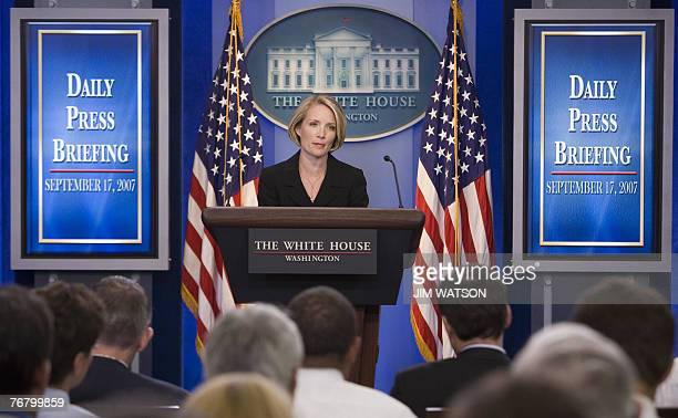 Dana Perino Stock Photos and Pictures | Getty Images