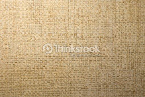 White Local Woven Papyrus Wallpaper Stock Photo Thinkstock