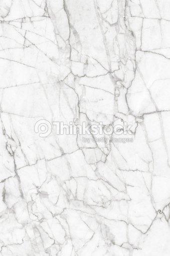 Textura de m rmol blanco detallada la estructura de m rmol for Fondo marmol blanco