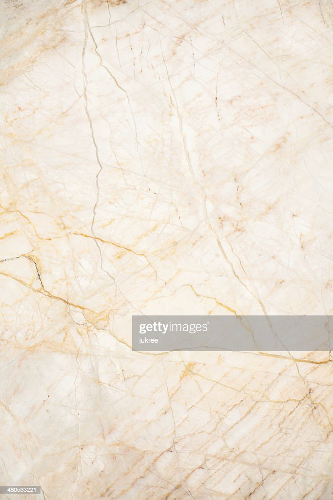 White marble texture (High resolution) : Stock Photo
