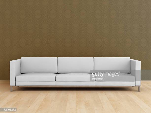sofa stock photos and pictures getty images. Black Bedroom Furniture Sets. Home Design Ideas