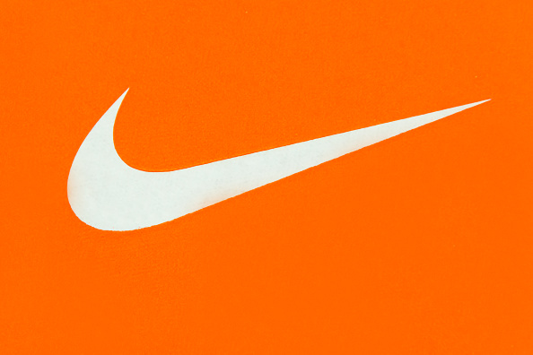 Nike Stock Photos and Pictures | Getty Images