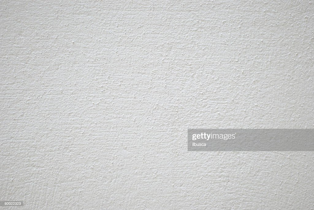 white paint wall texture background 3 stock photo getty
