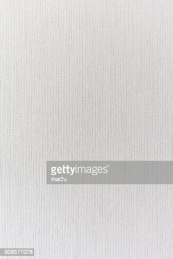 White Paper : Stock Photo