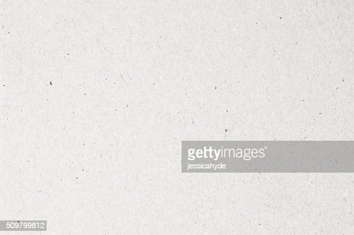 white paper texture : Stock Photo