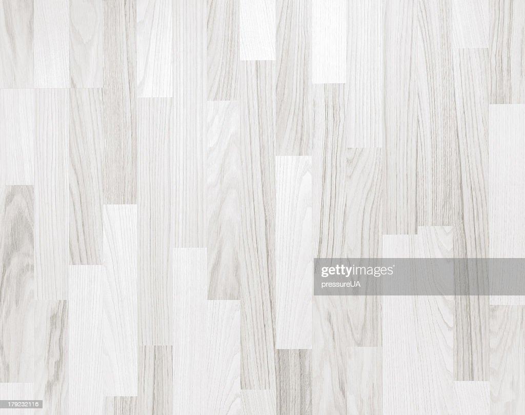 Legno Bianco Texture : Texture legno bianco grigio acca software