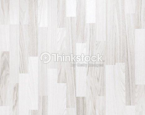 parquet en bois de texture en bois blanc photo thinkstock. Black Bedroom Furniture Sets. Home Design Ideas