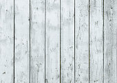 White planks texture.  Nice wooden background.