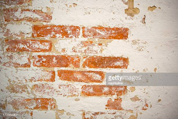 Orange Brick House Stock Photos And Pictures Getty Images