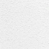 White stone background and texture