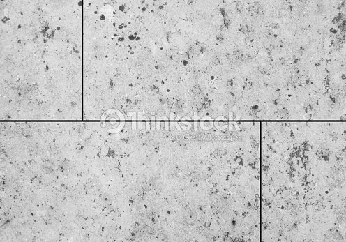 Weiss Stein Bodenfliesen Hintergrund Nahtlose Und Textur Stock Foto