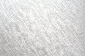 white texture background of watercolor wall paper
