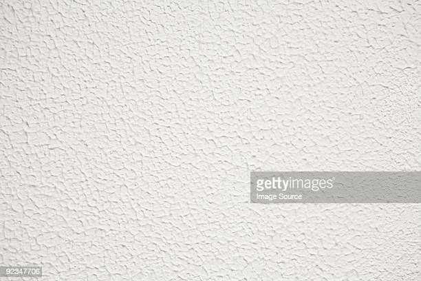 White textured surface