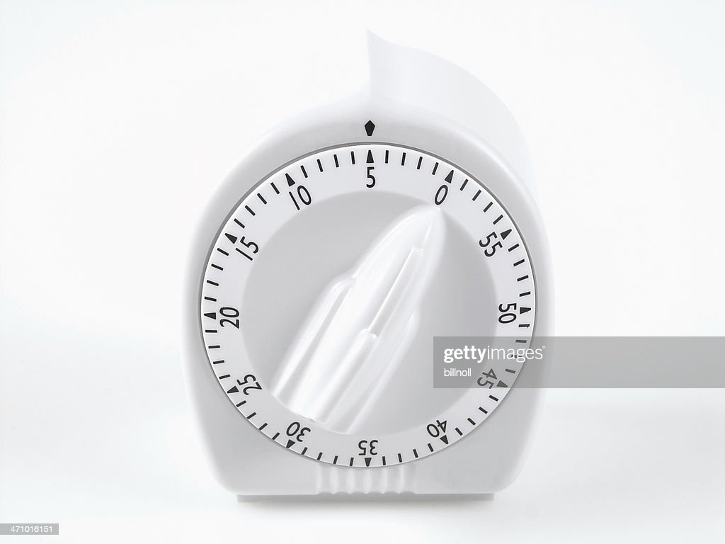 cooking time hourglass set 1 minute 3 minutes 5 minutes tooth