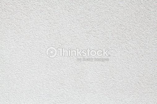 texture de mur blanc fond photo thinkstock. Black Bedroom Furniture Sets. Home Design Ideas