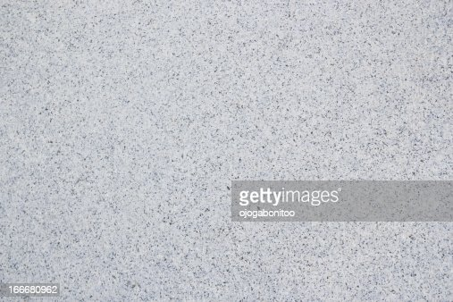 Pared Blanca Textura De Puntos Con Negro Foto De Stock Thinkstock