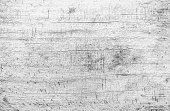 White wash rustic wooden planks textured background