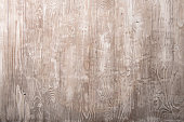white washed wooden textured background