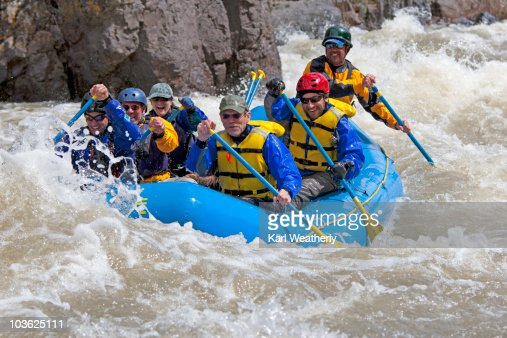 white water single women Check these best white water kayak reviews and find the best river running,  single kayak reviews blog  10 best water shoes for women 2018 – women water .