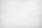 http://www.istockphoto.com/photo/white-watercolor-paper-background-gm621391230-108518833