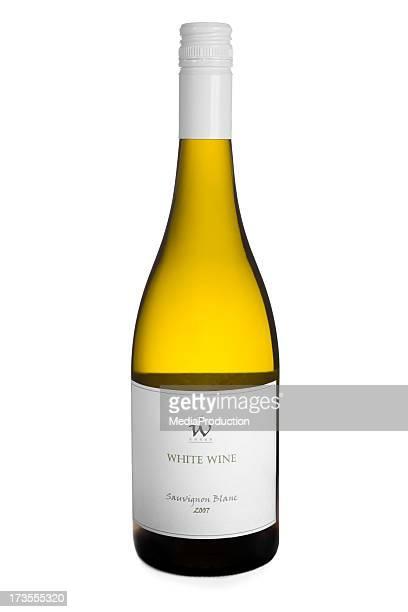 Vin blanc XXL
