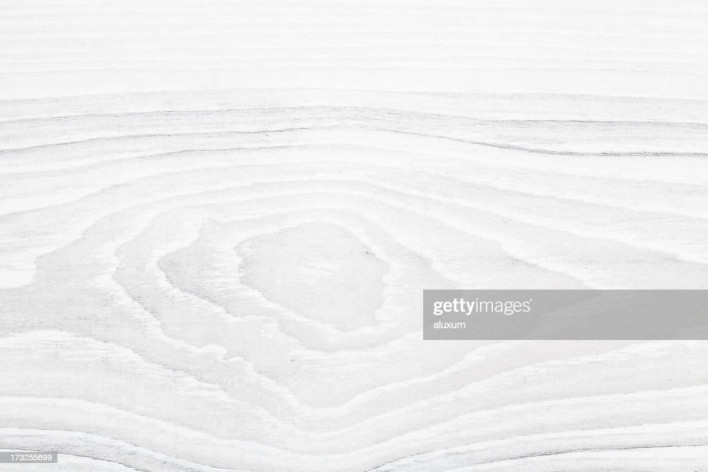 white wood laminate flooring stock photo