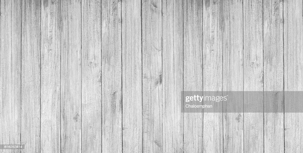 white wood panels : Stock Photo