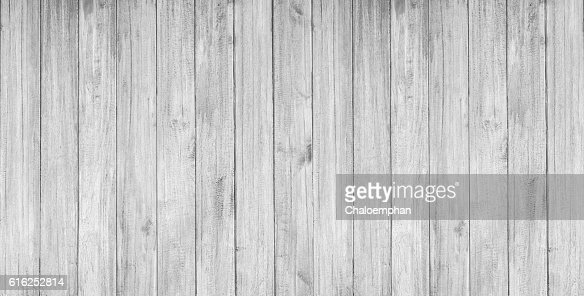 white wood panels : Foto de stock