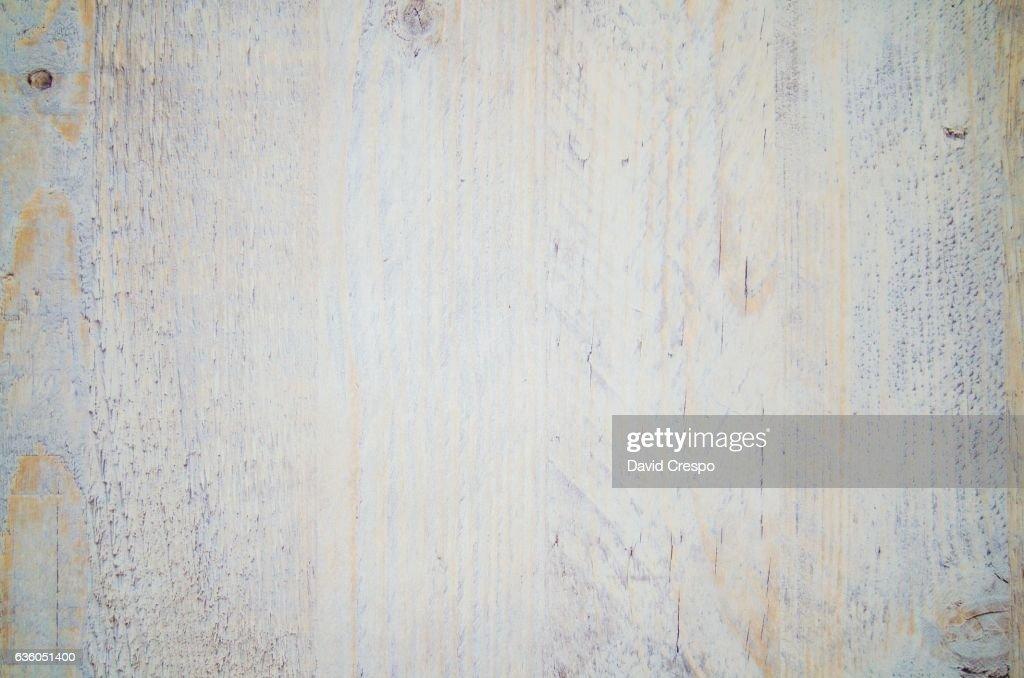 White wood : Stock Photo