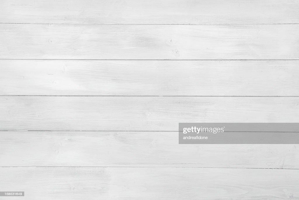XXL White Wood Texture Tiles Background (Seamless)