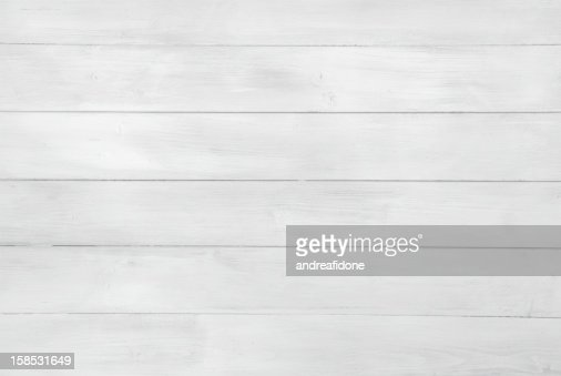 White Wood Texture Tiles Background (Seamless) XXL