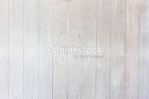 Wei e holz wand textur hintergrund stock foto thinkstock - Flecken weisse wand entfernen ...